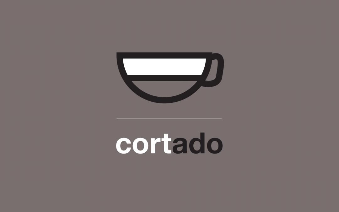 Cortado Coffee App